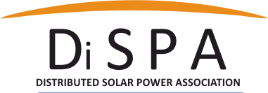 DiSPA files representation in Gujarat Electricity Regulatory Commission (GERC)